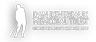 Dan Devereaux Memorial Trust